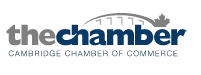 The Cambridge Chamber